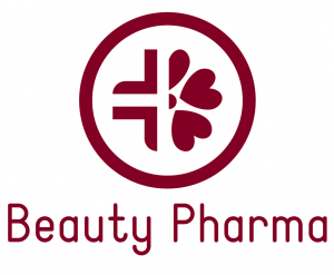 Beauty Pharma