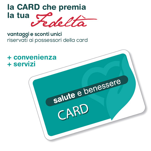 card-farmacia-sanfelciano